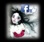 Please visit us on Facebook and Like us too! Facebook for the Ghost Children of Ravensbreath Castle